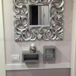 espejo_1